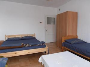 Guest House Kranevo, Affittacamere  Kranevo - big - 11
