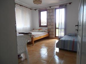 Guest House Kranevo, Guest houses  Kranevo - big - 12