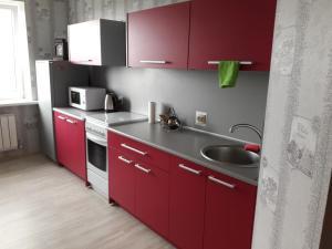 Апартаменты На Варшавке - фото 3
