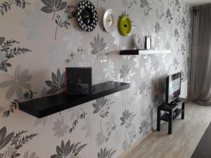 Апартаменты На Варшавке - фото 6