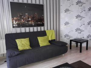 Апартаменты На Варшавке - фото 7