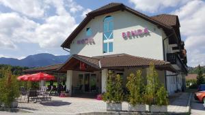 Hotel Benda