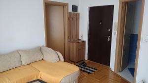 Apartment Jovanovic