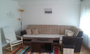 Apartment Sobica - фото 3