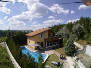 obrázek - Villa Albena
