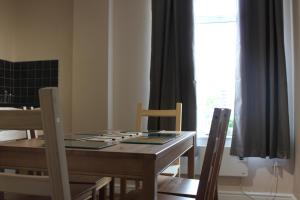 Castleton Boulevard Apartments, Apartments  Skegness - big - 13