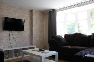 Castleton Boulevard Apartments, Apartments  Skegness - big - 4