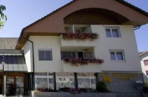 Hotel Rossli
