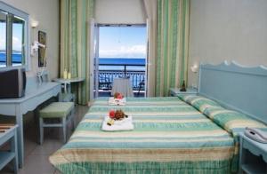 obrázek - Hotel Timoleon