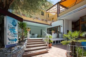 obrázek - Residence Hotel Eden