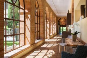 obrázek - Abbaye des Capucins Spa & Resort - BW Premier Collection