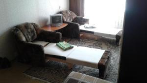 Apartment Na Gastello 12/1