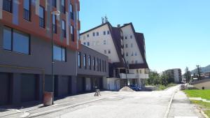 Apartment M - фото 6