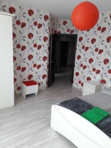 Апартаменты На Варшавке - фото 10