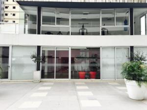 Melina, Apartmány  Cordoba - big - 32