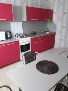 Апартаменты На Варшавке - фото 12