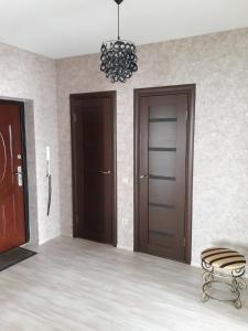 Апартаменты На Варшавке - фото 14