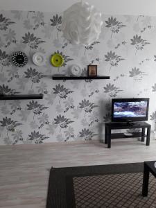 Апартаменты На Варшавке - фото 19