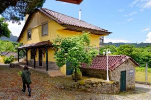 Quinta do Fundo de Vila