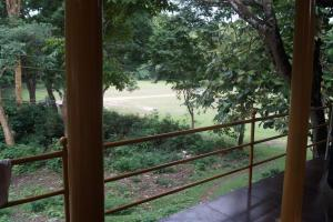 Periyar Jungle Inn