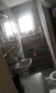 Apartment Sobica - фото 7