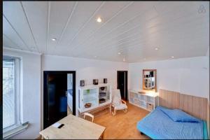 Nahe Kö & Hbf - Zentrales Studio