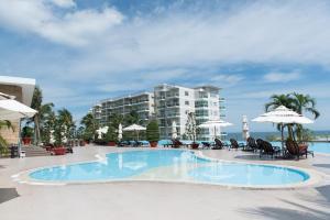 Ocean Vista Apartment TN
