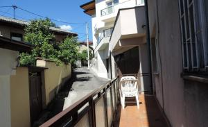 Apartman Carsija - фото 2