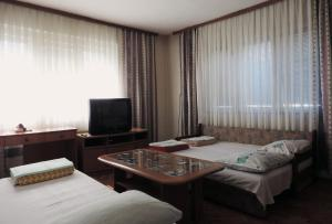 Apartman Carsija - фото 3
