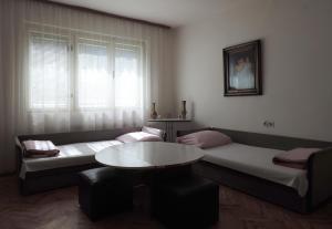 Apartman Carsija - фото 4