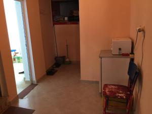 Rooms for rent Vangelova