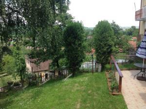 Guest House Guchevska