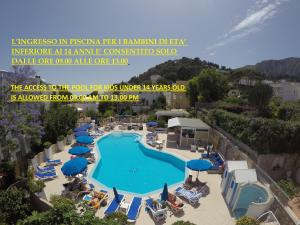 obrázek - Hotel San Felice