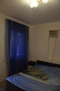 Мини-отель Несник - фото 22