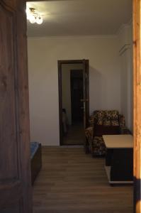 Мини-отель Несник - фото 20