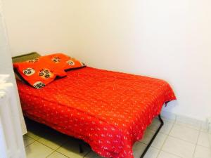 Le saleve - Apartment - Gaillard