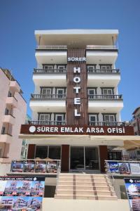 Surer Hotel