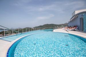obrázek - Hotel Villa Paradiso