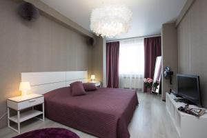 obrázek - Apartments Etazhi na Kosmonavtov