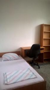 Apartman Emir
