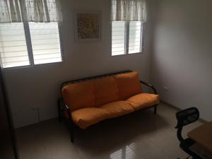 Residencial Cordero, Santiago de los Caballeros