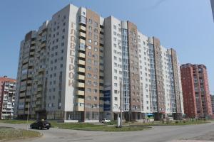 Апартаменты Калинина 161 - фото 25