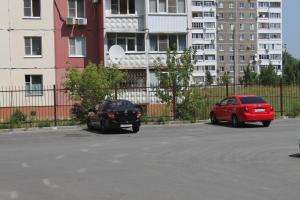 Апартаменты Калинина 161 - фото 26