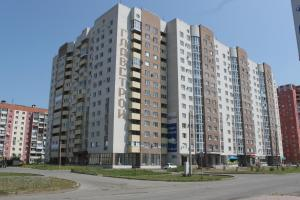 Апартаменты Калинина 161 - фото 24