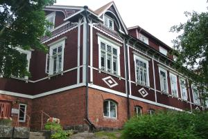 Porvoo Hostel