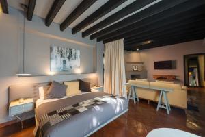 Сан-Мигель-де-Альенде - Dos Casas Hotel & Spa a Member of Design Hotels