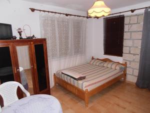 Guest House Kranevo, Affittacamere  Kranevo - big - 13