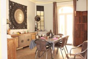 obrázek - Apartment Art Deco