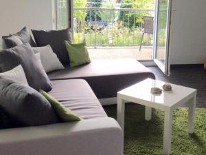 Ferienwohnung Natura, Appartamenti  Baden-Baden - big - 13