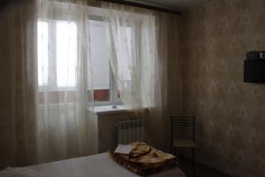 Апартаменты Калинина 161 - фото 22